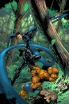 black panther tchalla (3)