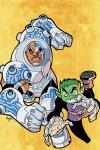 cyborg7