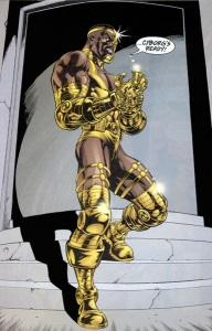 cyborg8