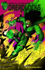 dreadlocks urbanstyle comics (3)