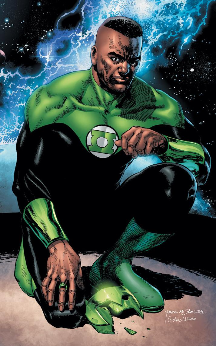 http://worldofblackheroes.files.wordpress.com/2010/06/johnstewart6.jpg