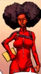 mistyknight12