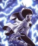 Photon/Captain Marvel