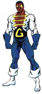 GOLIATH4
