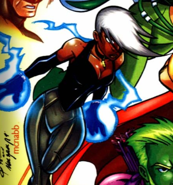 marvel comics torrent download kickass