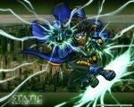 Static Shock (5)