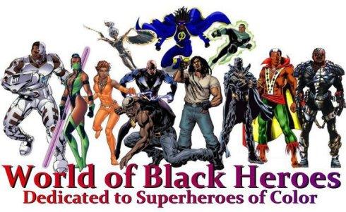 blacksuperheroes1