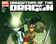 daughtersofthedragon-2