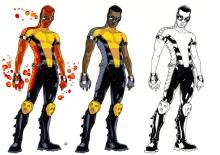 Power-Man-01_02