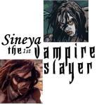 sineya