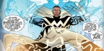 blue marvel 1