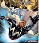 blue marvel 3