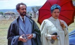 HaileSelassie_with_wife_Empress_Menen