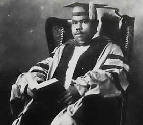 Marcus Garvey « Worldofblackheroes's Blog