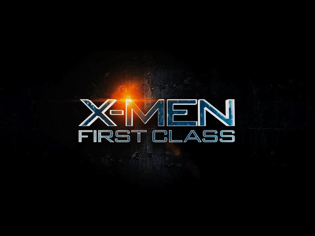 X-men first class essays