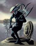 Black Manta (5)