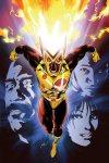 firestorm (13)