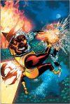 firestorm (14)
