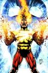 firestorm (2)