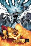 firestorm (9)