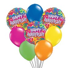 happy anniversary balloon (1)