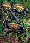 Shuri black panther (6)