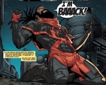 Bishop uncanny x-force (1)