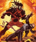 Bishop uncanny x-force (3)