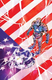 Iron Patriot2