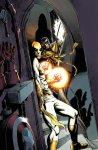 powerman ad iron fist1