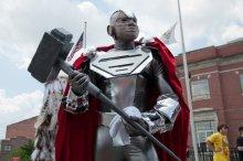 steel cosplay (7)