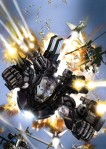 War Machine (1)