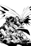 BATMAN_ORPHEUS_RISING_3_Dwayne_Turner