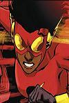 Flash (Beyond)
