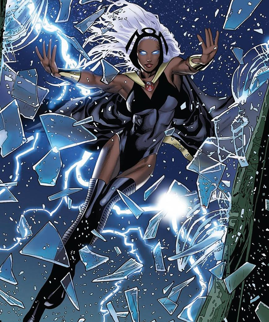 http://worldofblackheroes.files.wordpress.com/2011/08/storm-ororo-monroe-4.jpg