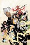 Storm X-men 2013