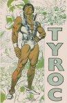tyroc3