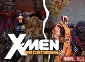 X-Men_Regenesis