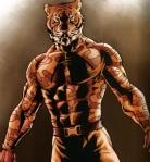 bronze tiger2