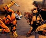 bronze tiger9
