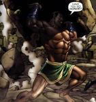 Namor9