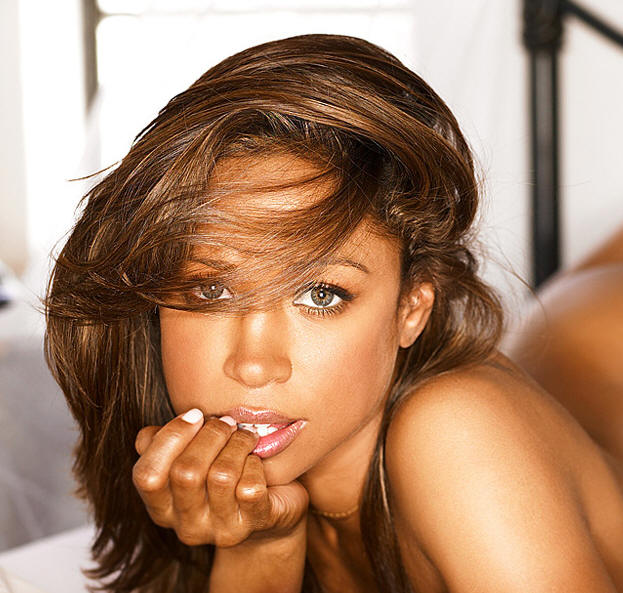 Stacey Dash Worldofblackheroes