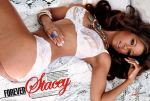 stacey dash1 (4)