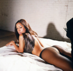 StaceyDash2