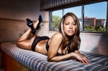 staceydash5