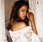 staceydash7