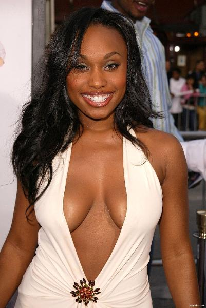Butt Angell Conwell nudes (15 photos) Cleavage, Instagram, in bikini