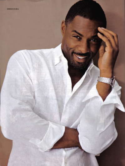 Photo source: http://worldofblackheroes.files.wordpress.com/2012/01/idris-elba-5.jpg