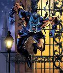 Shadowman (Original)
