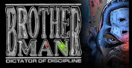 brother man by roger mais When rodgers' brother, jordan, appeared on season 12 of the bachelorette,   once the signal caller and x-men: apocalypse star ended their.